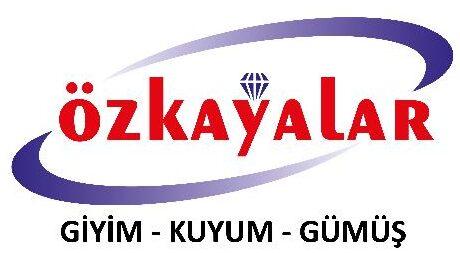 Özkayalar Group